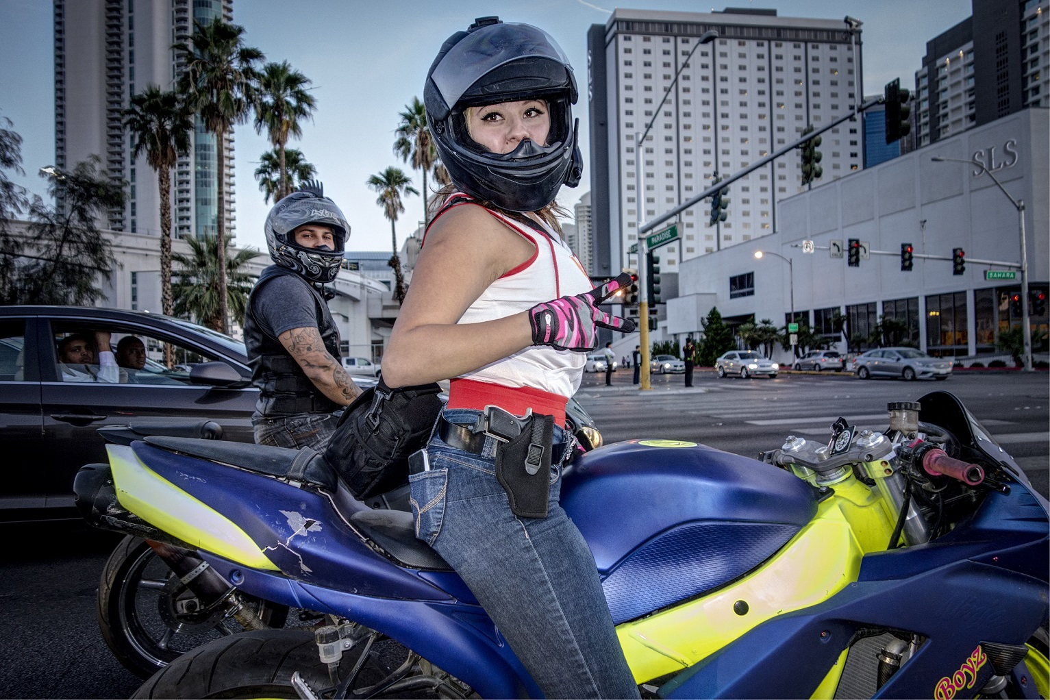 open-carry-las-vegas-2016-daniel-d-teoli-jr lr.jpg