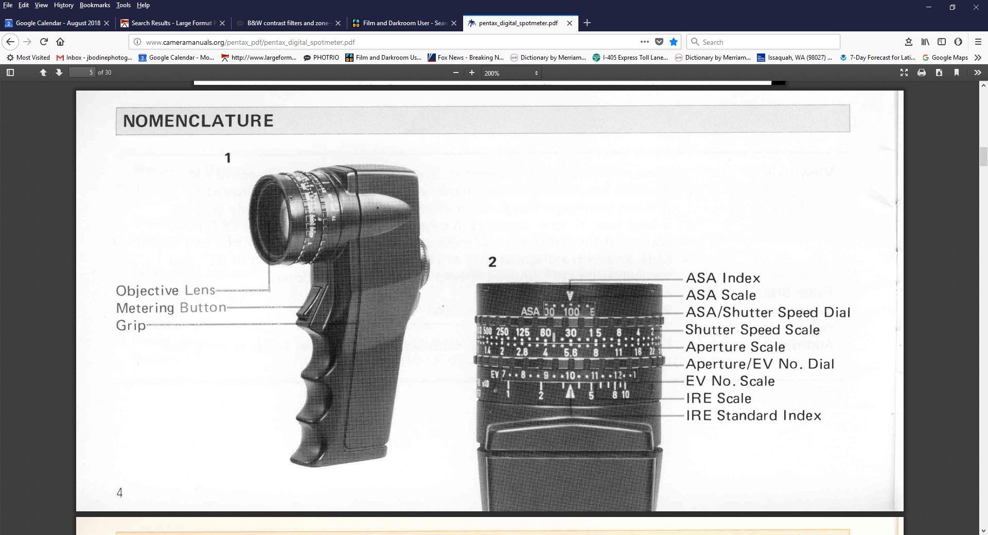 Pentax Spotmeter Dials.png