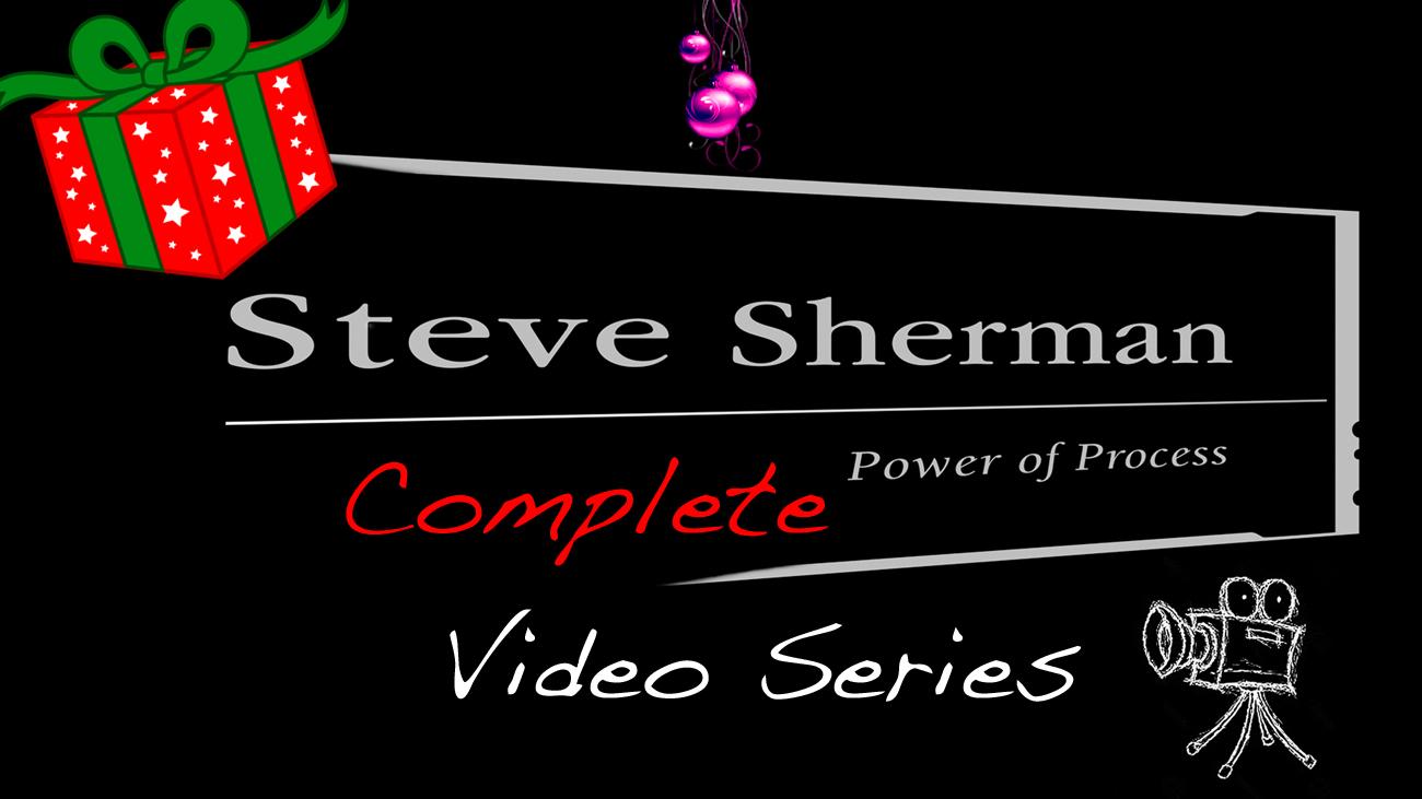 PoP_Video_Complete_VideoSeries_Xmas.jpg