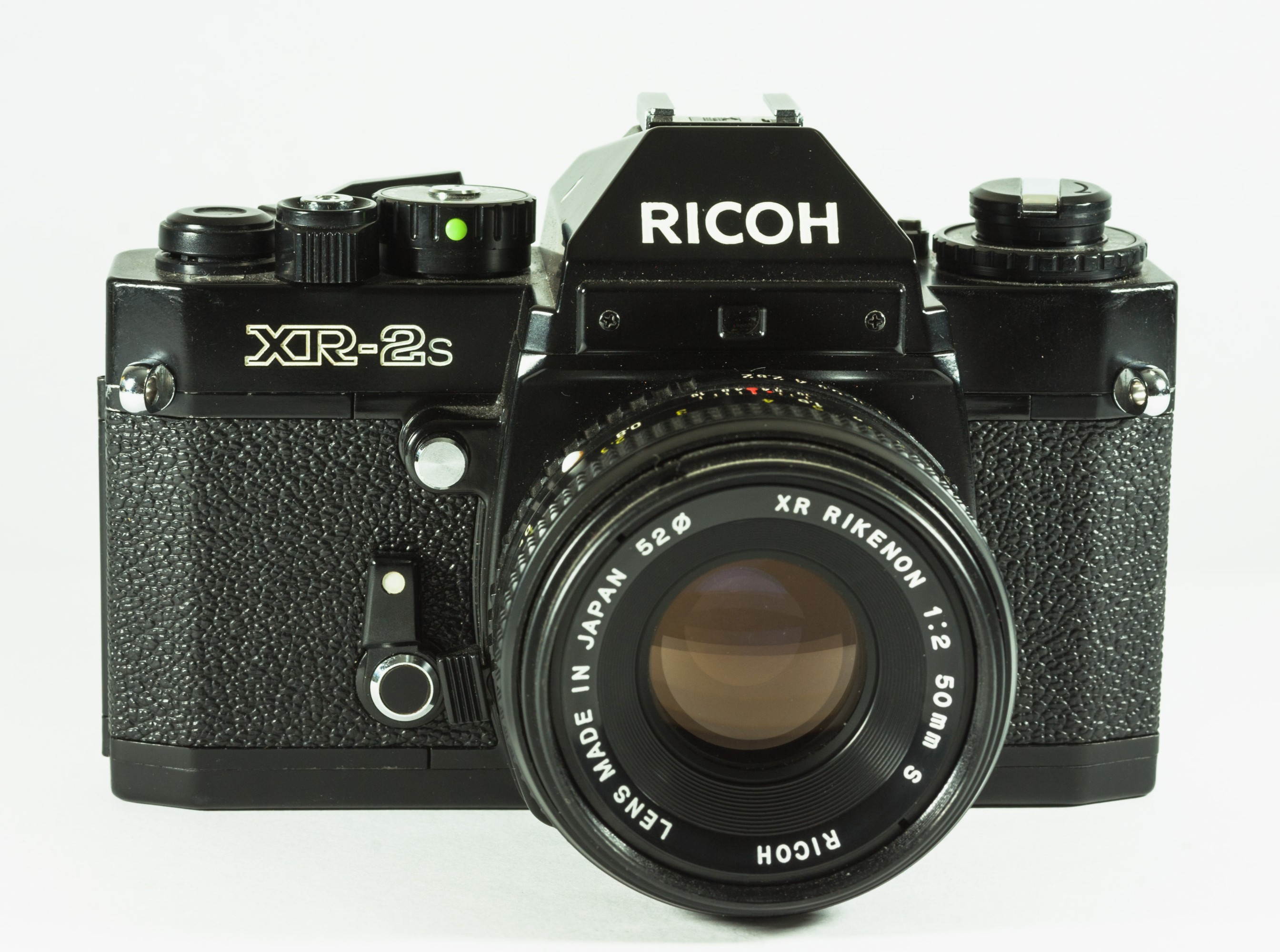RICOH XR-2 GOOD AND STRAIGHT cropped and resized.jpg
