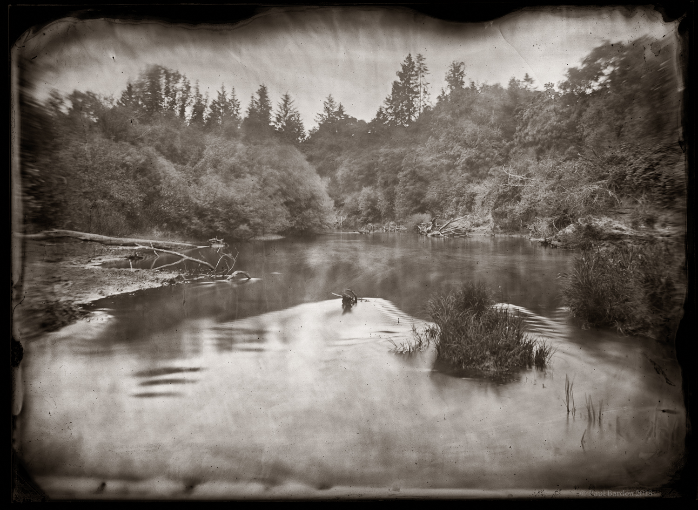 riverview.glass.neg.01a.jpg