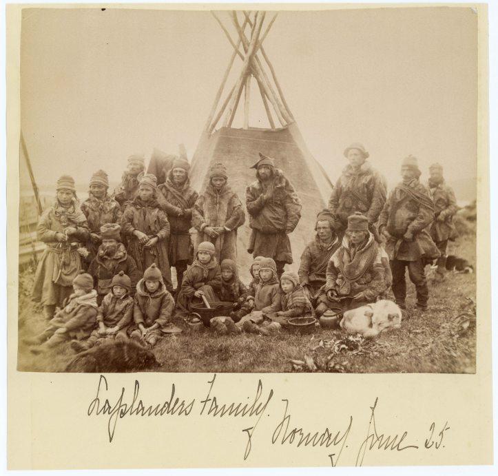 sami-laplanders-collection-d-d-teoli-jr-a-c-32.jpg