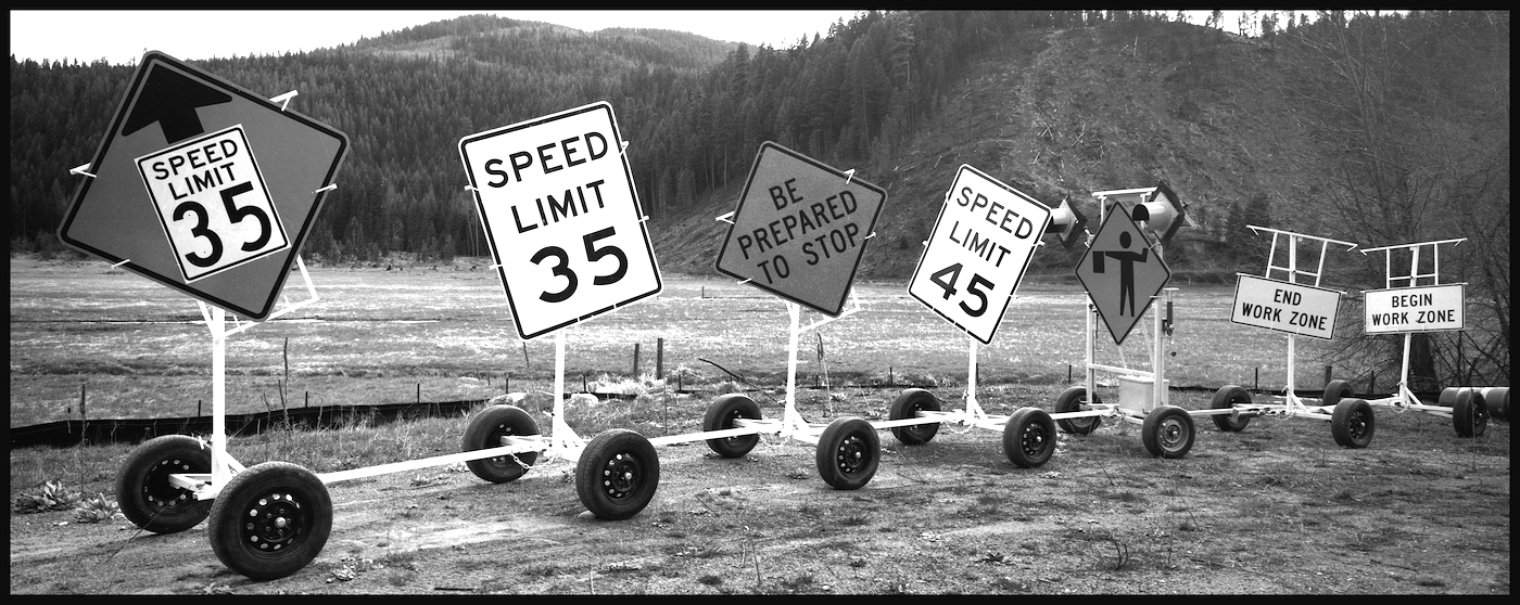 SGRP 234 Libby, Montana (80mm).jpg