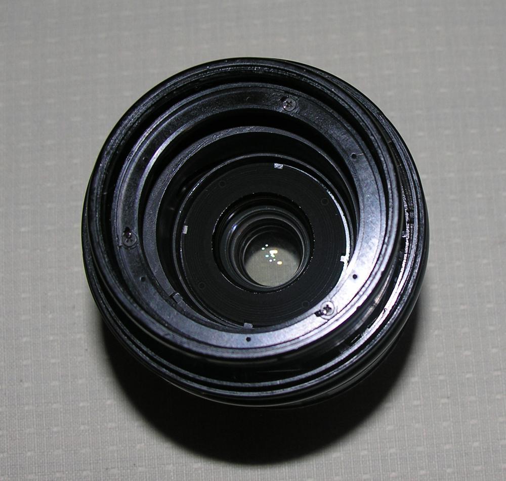 sigma07.jpg