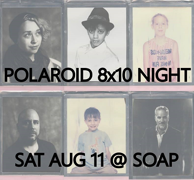 soap-8x10.png