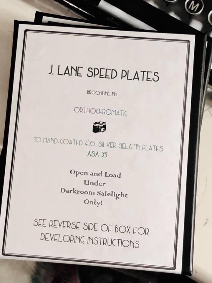 speed plates.jpg