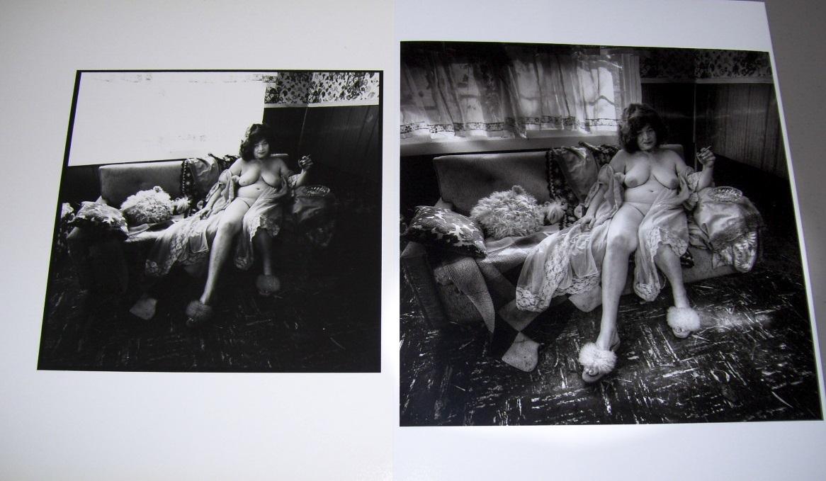 sunlit-slipper-silver-print-vs-inkjet-print-copyright-2013-daniel-d-teoli-jr.jpg