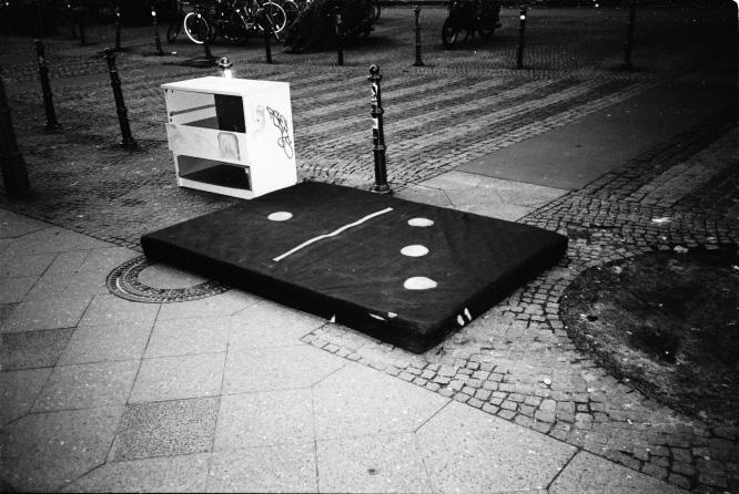 Unbenannt-15.jpg