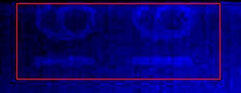 Upper-left-block-Enhanced_Enlarged.jpg