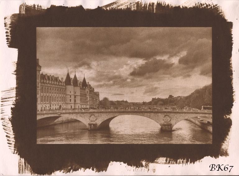 zoutdruk-Parijs-vanBeekPaper-001-WEB.jpg