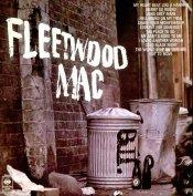 Fleetwood-Mac-1968-Peter-Green.jpg