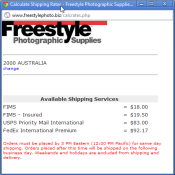 Freestyle FIMS option example.png
