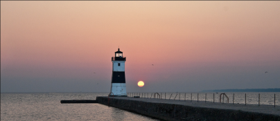 lighthouse_crop.PNG